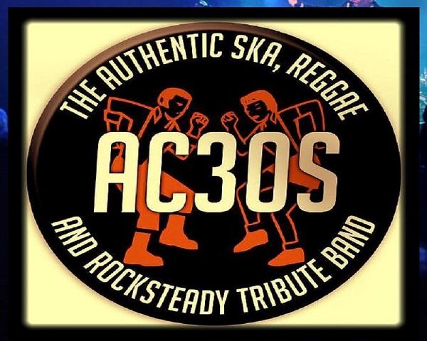 AC30s