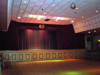 Rowood Suite